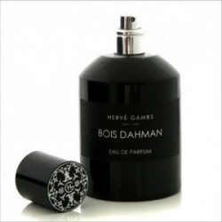 Herve Gambs Hot Bois Dahman 100ml Parfum