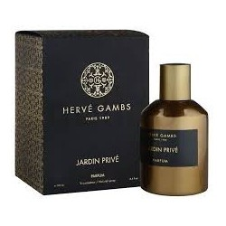 Herve Gambs Jardin Prive 100ml Parfum