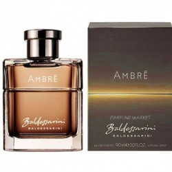 Baldessarini Ambre 50ml EDT