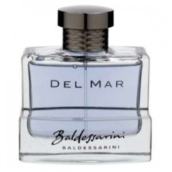 Baldessarini Del Mar 90ml EDT Gift Set