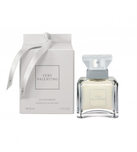 Valentino Very Valentino 100ml EDP