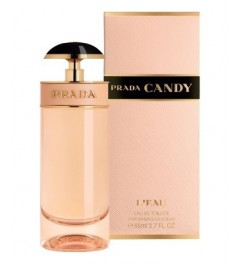 Prada Candy L`Eau 50ml EDT