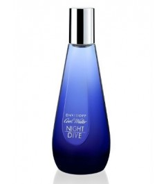 Davidoff Cool Water Night Dive 80ml EDT