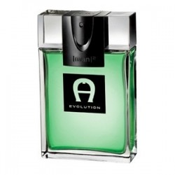 Etienne Aigner Evolution 100ml EDT