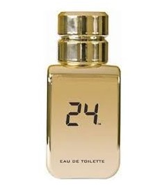 ScentStory 24 Gold 100ml EDT