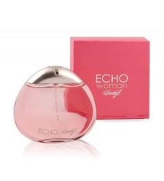 Davidoff Cool Echo 100ml EDP