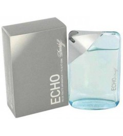 Davidoff Echo 100ml EDT