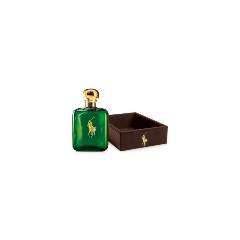 237ml Lauren Online With Tray Green Ralph Shopping Polo Sublime Edt Desk Simply wv8n0mN