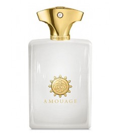 Amouage Honour Man 100ml EDP