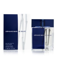 Armand Basi Blue 100ml EDT
