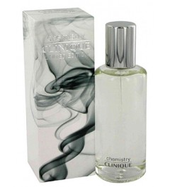 Clinique Chemistry 100ml