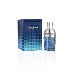 Pepe Jeans for him 100ml EDT