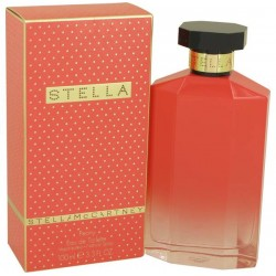 Stella McCartney Peony 100ml EDT